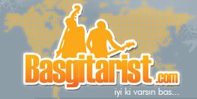 http://www.basgitarist.com