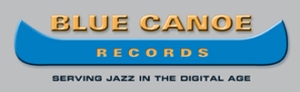 BlueCanoeRecords.com