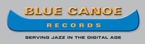 BlueCanoeRecords.com