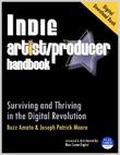 Indie Artist Producer Handbook