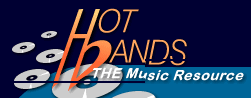 hotbands.com