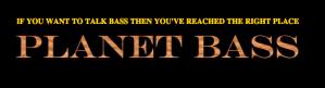 PlanetBass.com