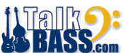 TalkBass.com