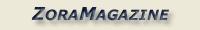 ZoroMagazine.com